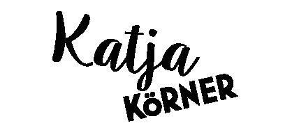 Katja Körner
